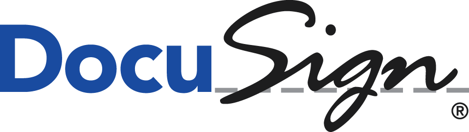 docusign_logo_3c(hellerHintergrund)